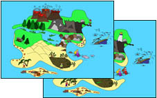 BG_PirateIsland_PDF_D