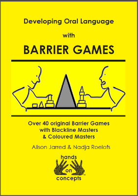 barrier_games-400